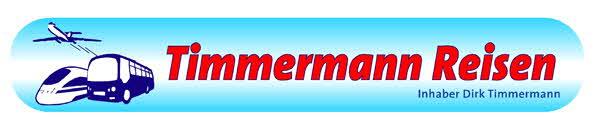 Timmermann Reisen